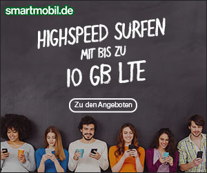 LTE 9 GB