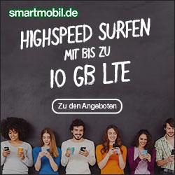 LTE Pro